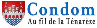 logo_condom