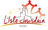 logo_islejourdain