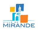 logo_mirande