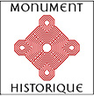 Monument Historique