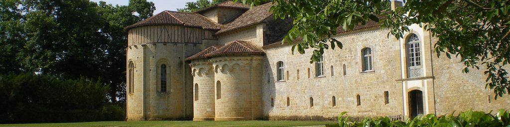 Sites et musées du Gers gratuits