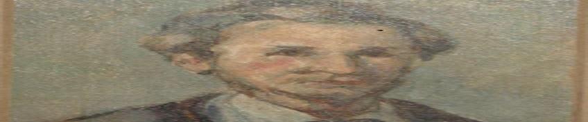 Paul Cézanne invité en Suisse