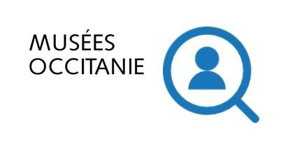 musees-occitanie.fr