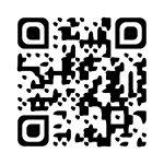 QR Code visite guidée
